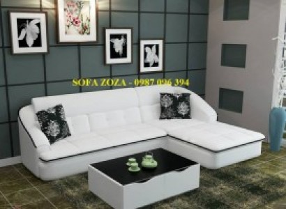 Sofa cao cấp mẫu mới 151