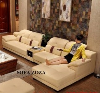 Sofa cao cấp mẫu mới 152