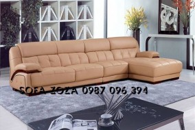 Sofa cao cấp mẫu mới 153