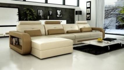 Sofa cao cấp mẫu mới 154