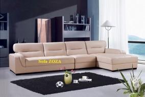 Sofa cao cấp mẫu mới 155
