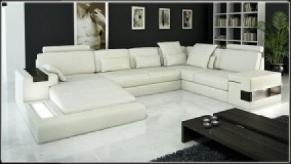 Sofa cao cấp mẫu mới 158