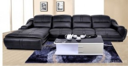 Sofa cao cấp mẫu mới 156