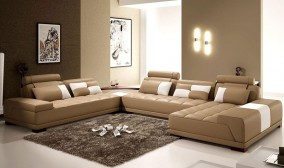 Sofa cao cấp mẫu mới 157