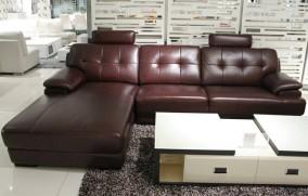 Sofa cao cấp mẫu mới 159