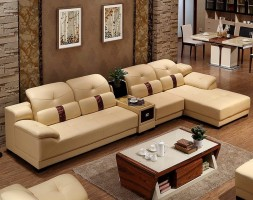 Sofa cao cấp mẫu mới 161