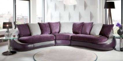Sofa cao cấp mẫu mới 162