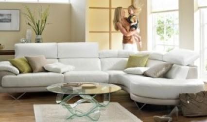 Sofa cao cấp mẫu mới 163