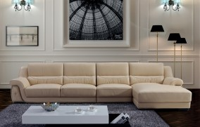 Sofa phòng khách 15