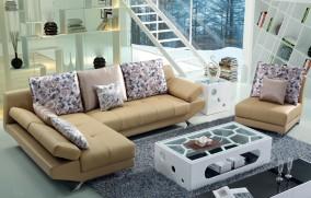 Sofa phòng khách 6