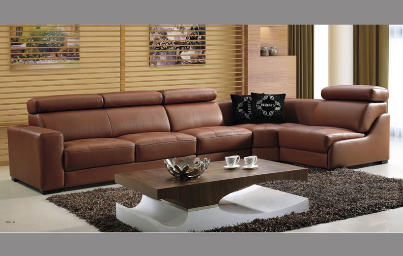 Sofa phòng khách 9