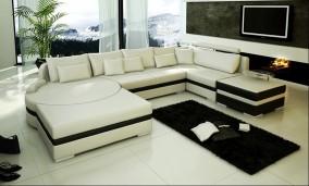 Sofa cao cấp mẫu mới 164