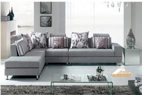 sofa giá rẻ tại quận 10 tphcm