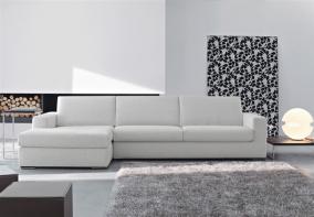 sofa giá rẻ tại quận Thủ Đức tphcm
