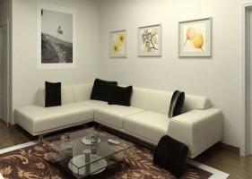 sofa giá rẻ tại quận 12 tphcm
