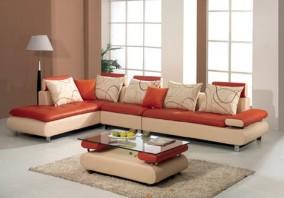 Sofa giá rẻ tại quận 1 tphcm