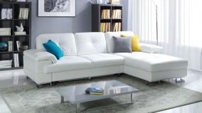 sofa giá rẻ tại quận 2 tphcm