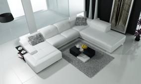 sofa giá rẻ tại quận 7 tphcm