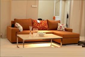 sofa giá rẻ tại bình thạnh hcm