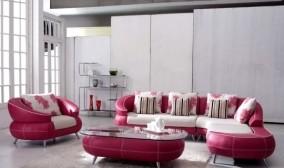 sofa giá rẻ tại hcm