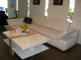 sofa giá rẻ tại quận 11 tphcm