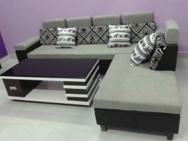 Sofa giá rẻ tại quận 3 tp hcm