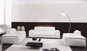 Sofa giá rẻ tại quận 4 tphcm