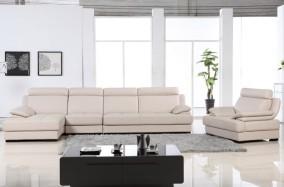 sofa giá rẻ tại quận 5 tphcm