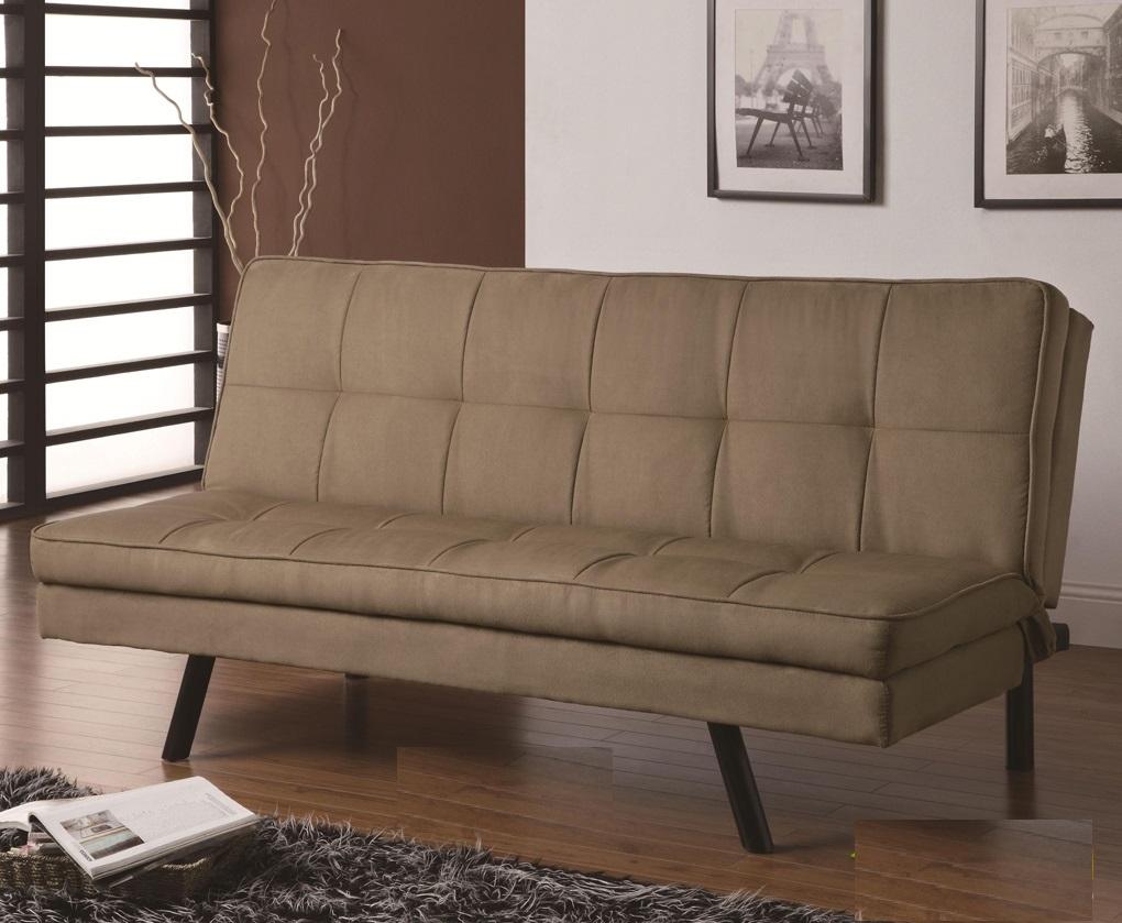 Sofa Giường Rẻ Đẹp HCM