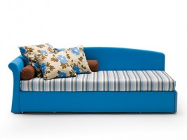 sofa Giường 3