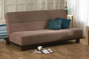 sofa Giường 5