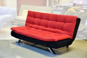 Sofa Giường Giá Rẻ Tại Bình Tân