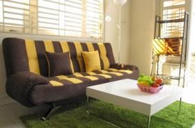 Sofa Giường Giá Rẻ Tại Bình Thạnh