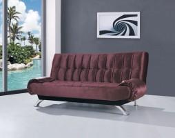 Sofa Giường Giá Rẻ Tại Quận 1