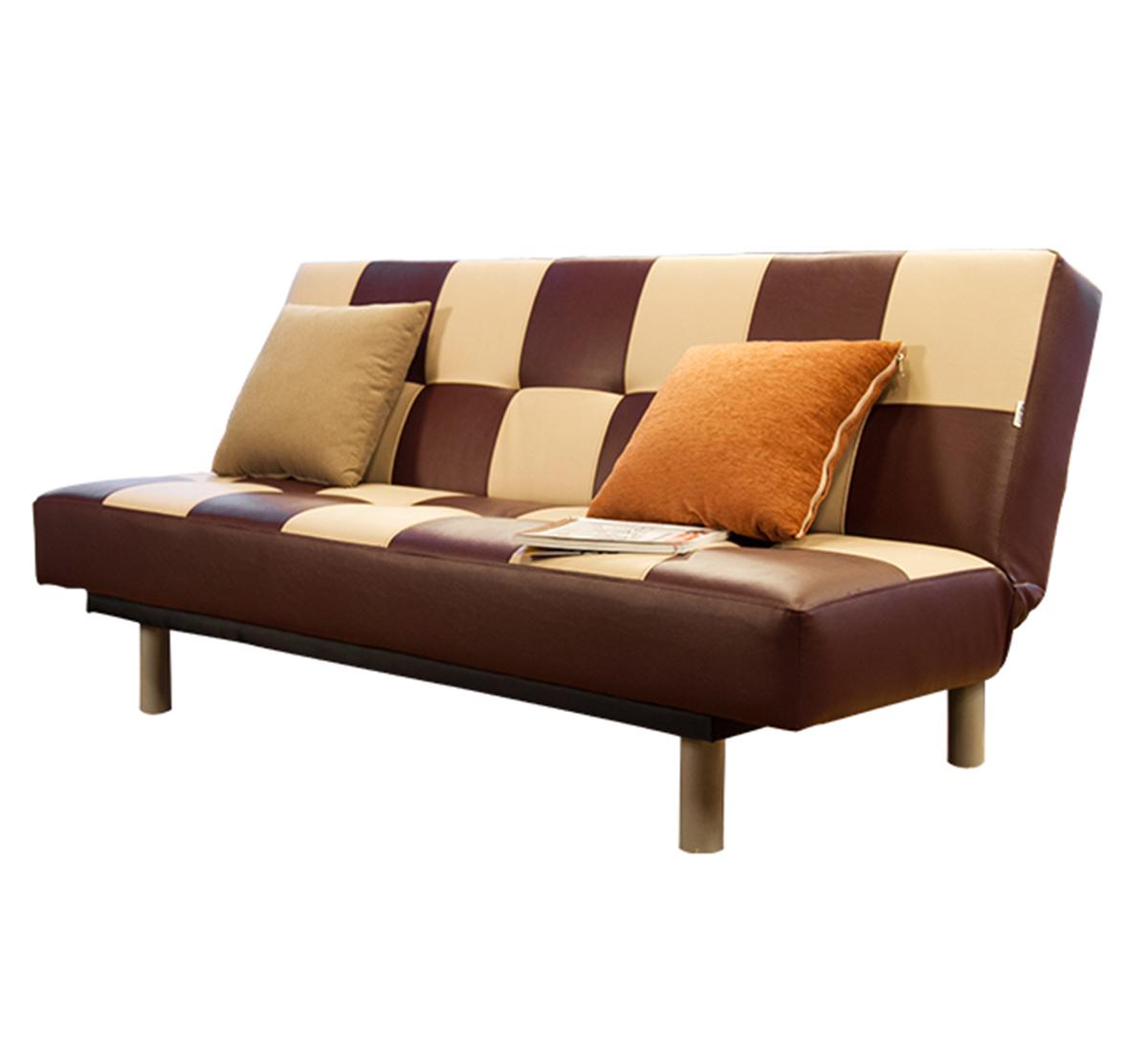 Sofa Giường Giá Rẻ Tại Quận 6