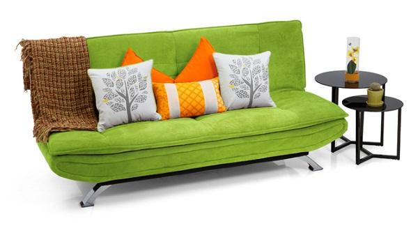 Sofa Giường Giá Rẻ Tại Tân Phú