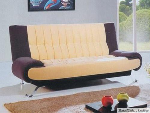 Sofa Giường Giá Rẻ Tại Tân BÌNH