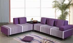 Sofa phòng khách 14