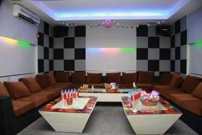Sofa karaoke tại quận 11 tphcm