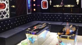 Sofa karaoke tại quận 1 tphcm