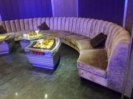 Sofa karaoke tại quận 2 tphcm