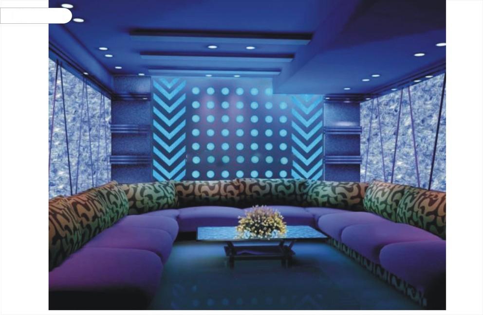 Sofa karaoke tại quận 5 tphcm