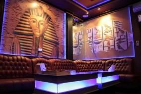 Sofa karaoke tại quận 6 tphcm
