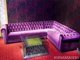 Sofa karaoke tại quận Thủ Đức tphcm