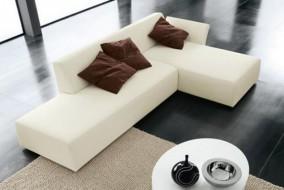 sofa mini 10