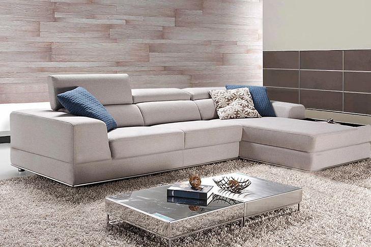 Sofa phòng khách 7