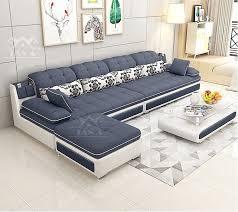 Top 100 mẫu sofa giá rẻ chất lượng