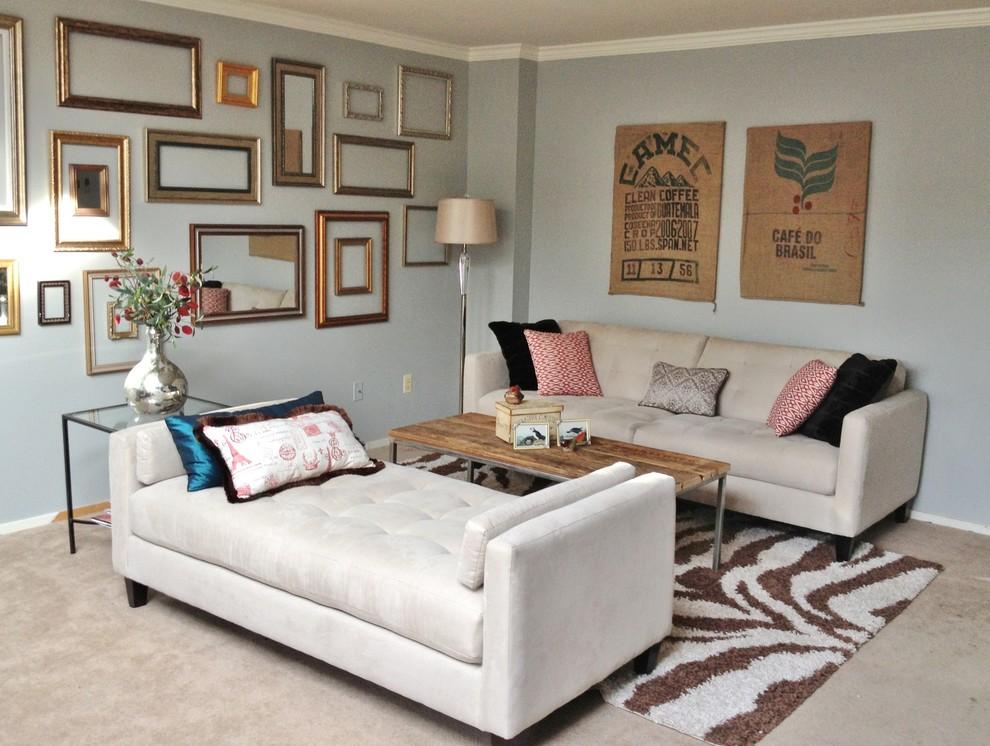 sofa mini 11