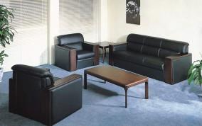 Sofa văn phòng 1