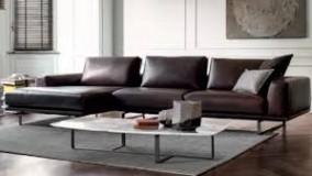 Sofa văn phòng 18